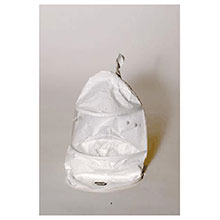 Bullard Tyvek Hood Without Headband 20TJN