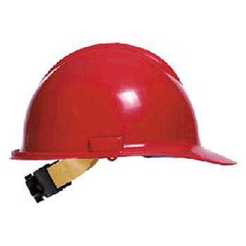 Bullard Hardhat Kentucky Blue Classic Model C30 30KBR