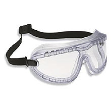 Aearo 3M Safety Glasses Large Lexa Splash GoggleGear Chemical Splash 16645-00000