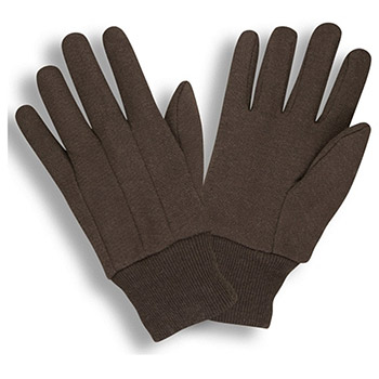 Cordova Work Gloves 1400
