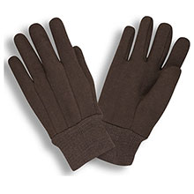 Cordova Work Gloves 1430