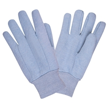 Cordova Work Gloves 1450