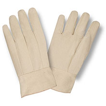 Cordova Work Gloves 2000B