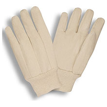 Cordova Work Gloves 2100