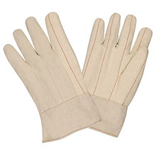 Cordova Work Gloves 2400