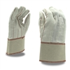 Cordova Work Gloves 2435SC