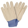 Corodva 2435CDR Nap-In Corded Work Glove