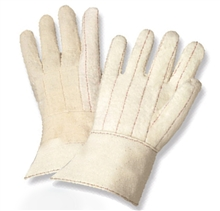 Cordova Work Gloves 2440