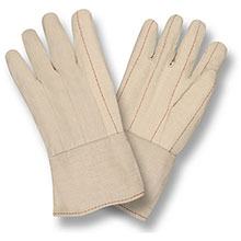Cordova Work Gloves 2450
