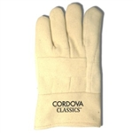 Corodva 2571 Classics Hot Mill Gloves