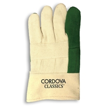 Corodva 2573 Classics Hot Mill Gloves
