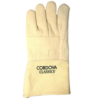 Corodva 2591 Classics Hot Mill Gloves