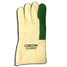 Corodva 2593 Classics Hot Mill Gloves