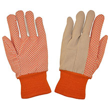 Cordova Work Gloves 2670