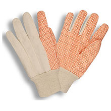 Cordova Work Gloves 2680