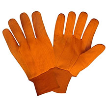Cordova Work Gloves 2800CD