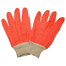 Cordova Work Gloves 2805CDN