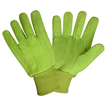Cordova Work Gloves 2810CD