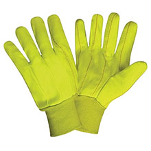 Cordova Work Gloves 2820CD