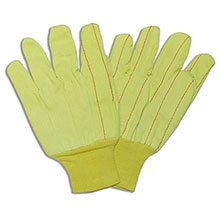 Cordova Work Gloves 2830CD
