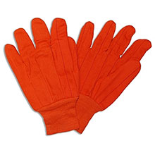 Cordova Work Gloves 2840CD