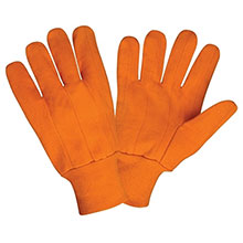 Cordova Work Gloves 2860C