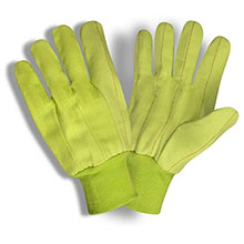 Cordova Work Gloves 2870C