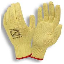Cordova 3070 100% Kevlar Work Gloves