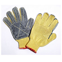 Cordova 3095 Power Cor Blend Work Gloves