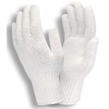 Cordova String Gloves 3185WL