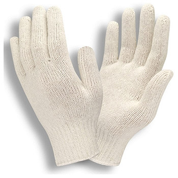 Cordova 3400 Natural Machine Knit Glove Liner