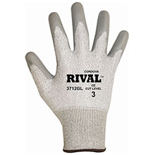 Cordova 3712G Rival HPPE Safety Glove