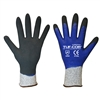 Cordova 3725 Tuf-Cor Safety Gloves