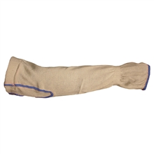 Cordova 3739G4T RipCord 18in Thumbhole Safety Sleeve