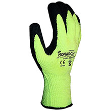 Cordova 3740 Monarch Sub-Zero Work Gloves