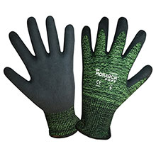 Cordova 3745 Monarch Soft Work Gloves
