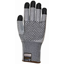 Cordova 3759 Monarch Dots Work Gloves