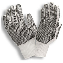 Cordova 3850 Machine Knit Gloves
