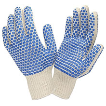 Cordova 3880 Poly-Cotton Glove