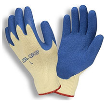 Cordova 3894 Cor-Grip II Latex Coated Glove