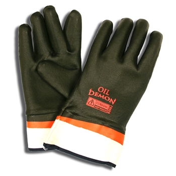 Cordova 5300J Oil Demon Double Dipped Glove