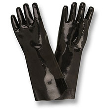 Cordova 5814 Black Supported Neoprene Glove