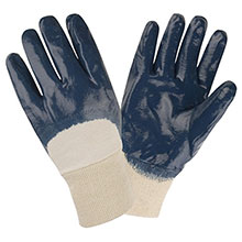 Cordova 6880 Nitrile Dipped Medium Glove