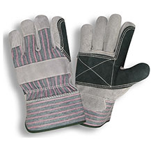 Cordova 7351R Premium Shoulder Leather Glove