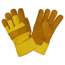 Cordova 7380 Premium Shoulder Leather Glove
