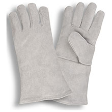 Cordova 7605 Shoulder Leather Welders Glove