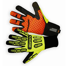 Cordova 7700 OGRE Oil Gas Mechanics Glove