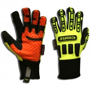 Cordova 7710 OGRE Oil Gas Mechanics Glove