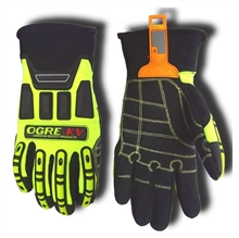 Cordova 7740 OGRE-KV Oil Gas Safety Gloves