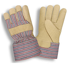 Cordova 8750 Grain Pigskin Leather Glove